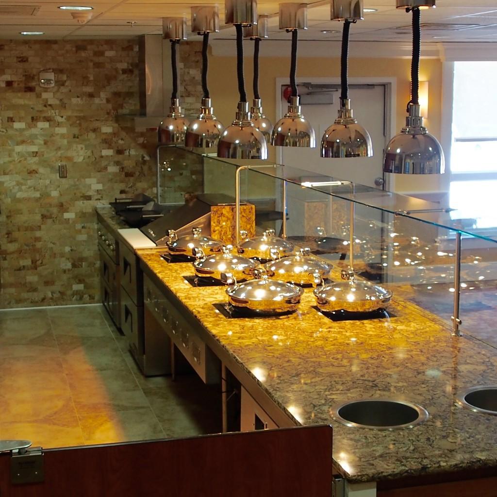dining-1024x1024