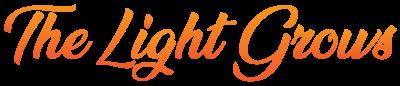 _trlightgrowstext